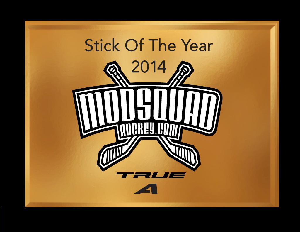 stick2014.jpg