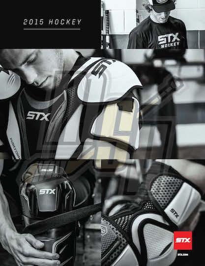 stxhockey15.jpg