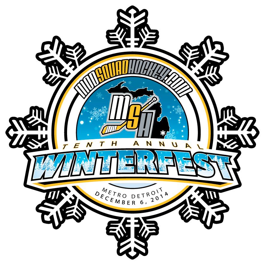 winterfest10.jpg