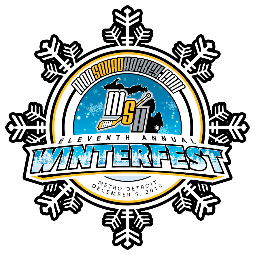 winterfest11.jpg